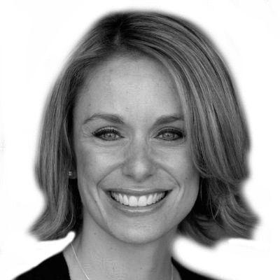 Joree Rosenblatt