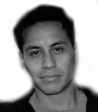 Jorge Amaro