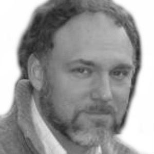 José María Lancho Headshot