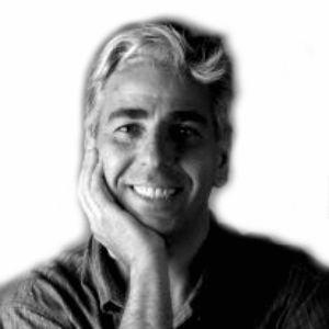 José Carlos Román Jabonero Headshot