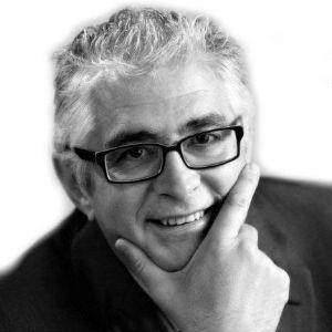José Luis Curbelo