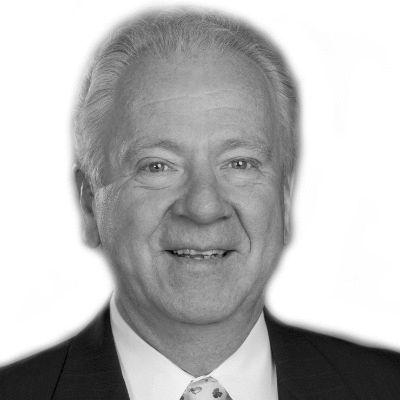 Joseph Cahalan, PhD