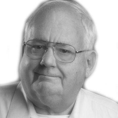 Joseph Frazier