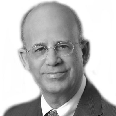 Joseph Klafter