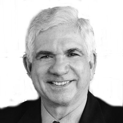 Joseph L. Subbiondo