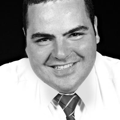 Joseph Soares