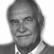 Joseph W. Gauld