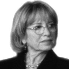 Josette Keisermann