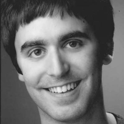 Josh Lefkowitz