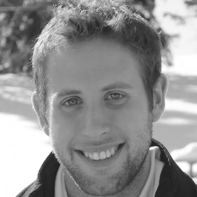 Josh Stern