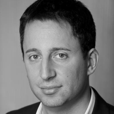 Joshua Graff