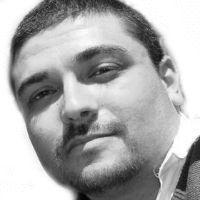 Joshua Kusnick