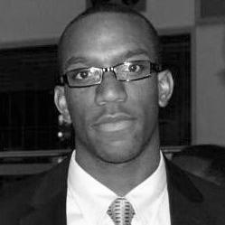 Joshua Mbanusi