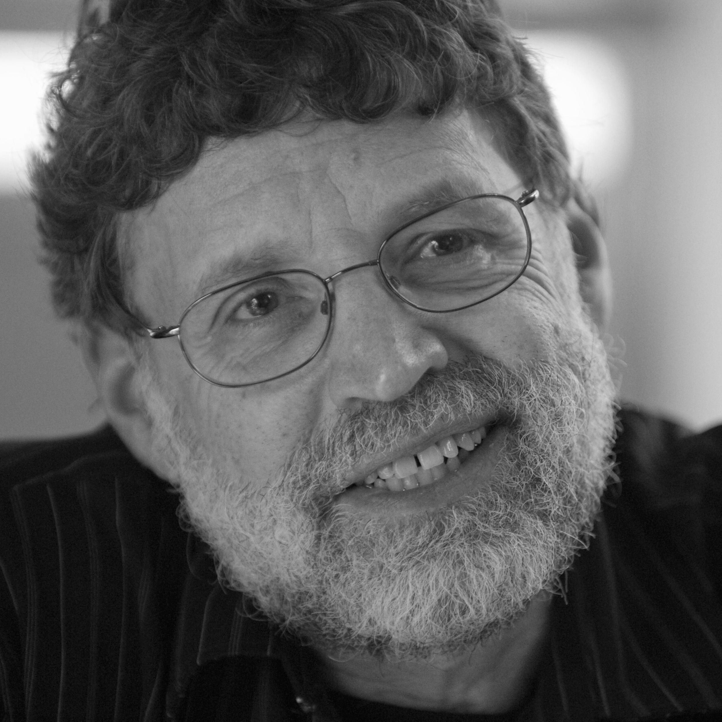 Joshua Meyrowitz
