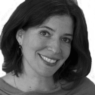 Josie A.G. Shapiro