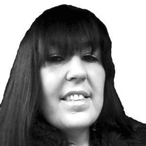 Josina Godelet