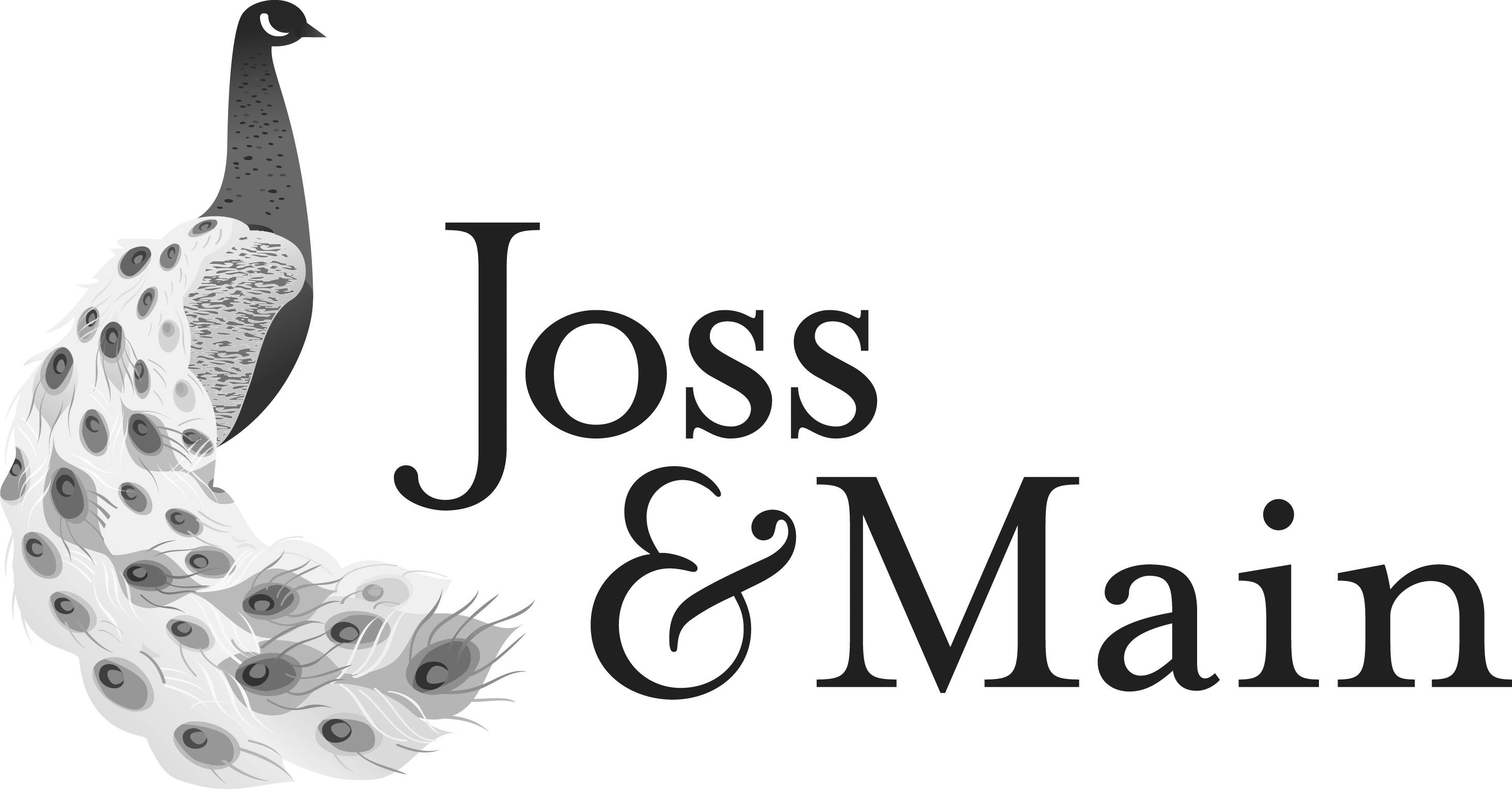 Joss & Main Headshot