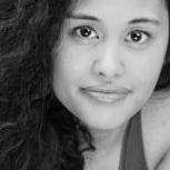 Joy Aguilar