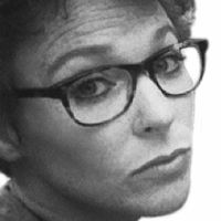 Joy Martin-Malone