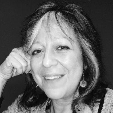 Joyce A. Rivera