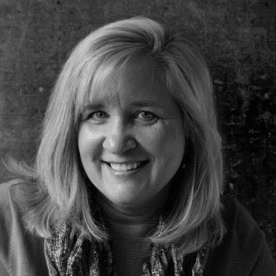 Joyce Linder