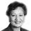 Joyce M. Roché Headshot
