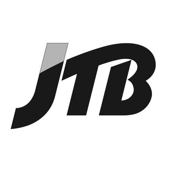 JTB交流応援隊 Headshot