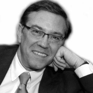 Juan A. Vázquez