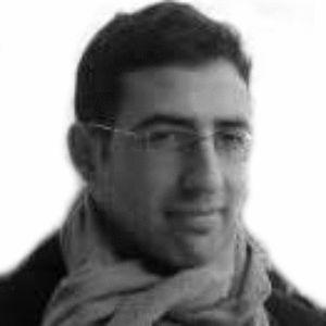 Juan Antonio Cordero