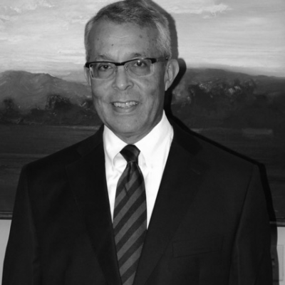 Juan C. Felix, M.D.