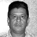 Juan José Dalton