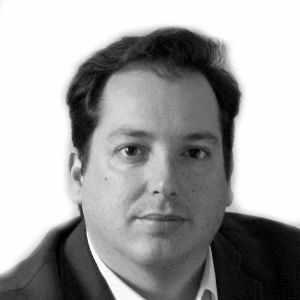 Juan Sevillano Headshot