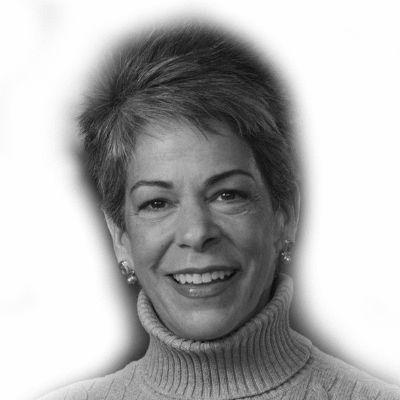 Juanita Rilling