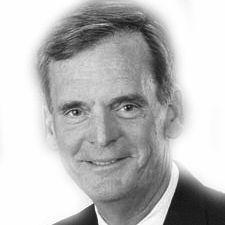 Judd A. Gregg