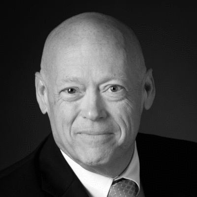 Judge David A. Tapp
