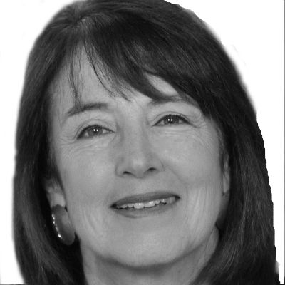 Judge Nancy Gertner (Ret.)