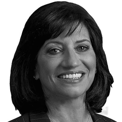 Judith A. Salerno