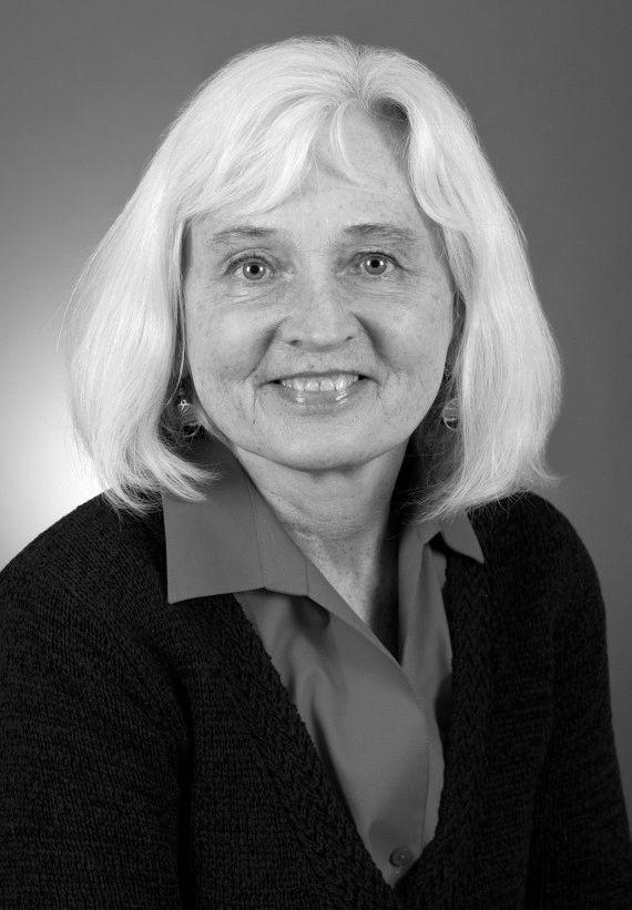 Judith Anne Owens, M.D., MPH Headshot