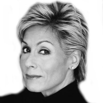 Judith Light Headshot
