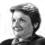 Judith M. Bardwick Headshot