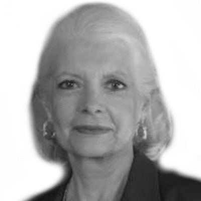 Judith Sherven, PhD