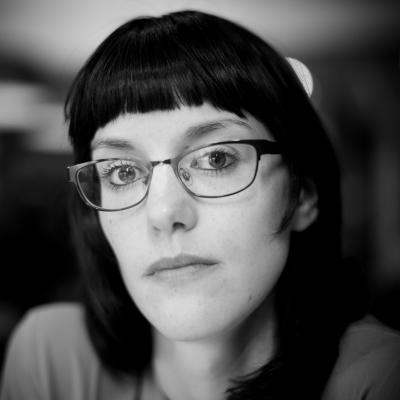 Judith Vonberg