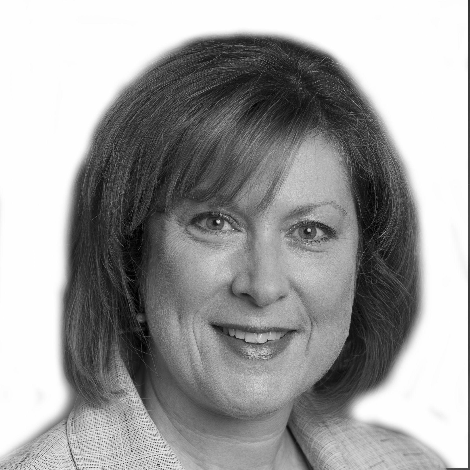 Judith Ward