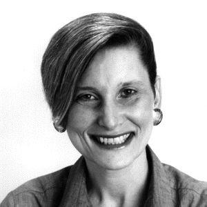 Judy Giordan