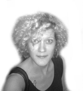 Judy Horney Headshot