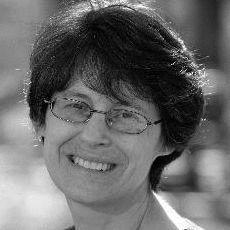Judy Mollen Walters