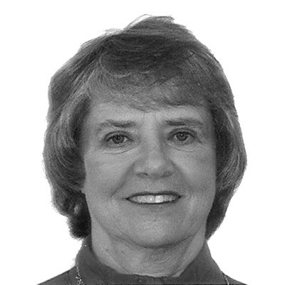 Judy Towne Jennings