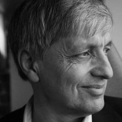 Jürgen Spreemann
