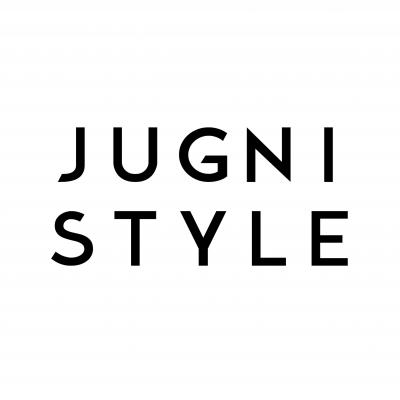 Jugni Style Headshot