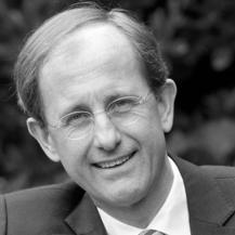 Jules Kortenhorst